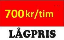 Flyttfirma Kungsbacka