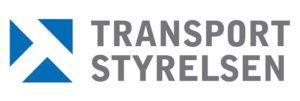 Transportstyrelsen för Lågprisflytt Flyttfirmor Göteborg